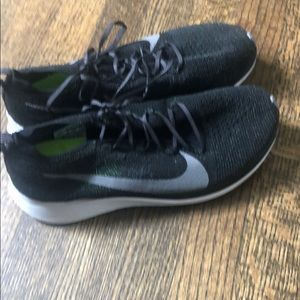 Nike Zoom Fly FK - Womens 10.5
